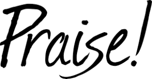 praise1