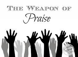 praise7