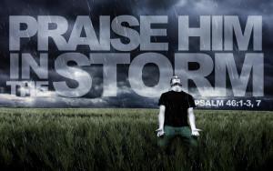 praise9